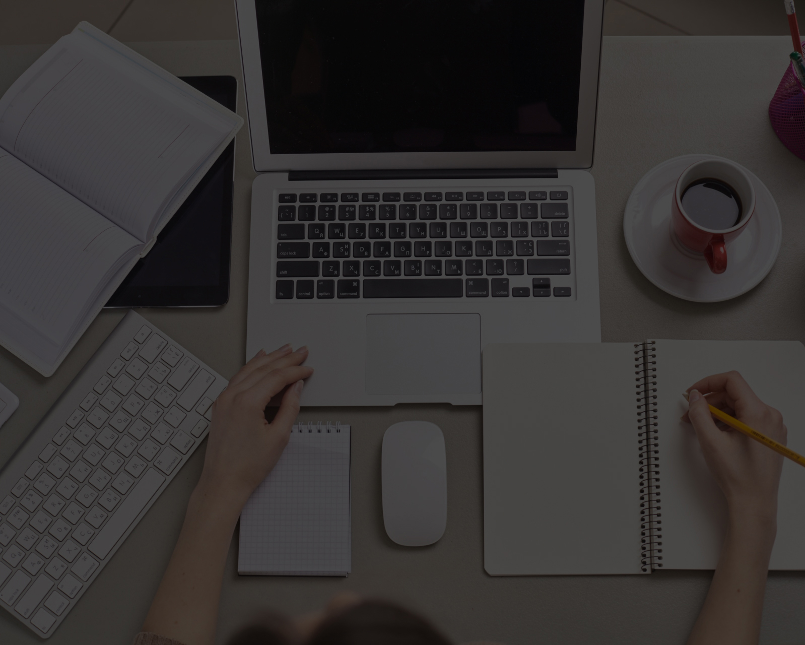 non-tac.inc   WEB/DESIGN OFFICE